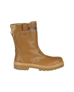 Safety boots Cofra New Montana S3