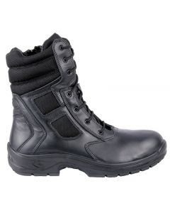 Work boots Cofra Attack O2
