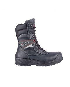 Safety boots Cofra Fundinn S3