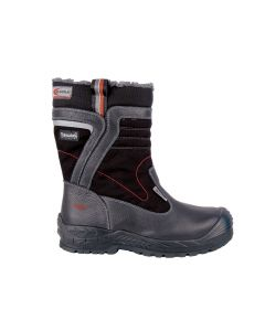 Safety boots Cofra Ginnar S3