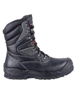 Work boots Cofra Nikkar S3
