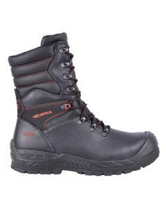 Work boots Cofra Muspell S3