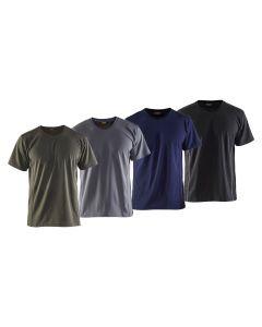 Blaklader 3323 UV protection Work T-shirt