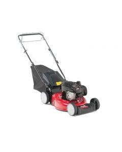 MTD Smart 46 SPB Briggs & Stratton Petrol lawn mower