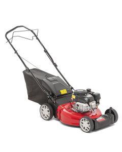 MTD Smart 46 SPO Petrol Self-propelled Petrol lawn mower