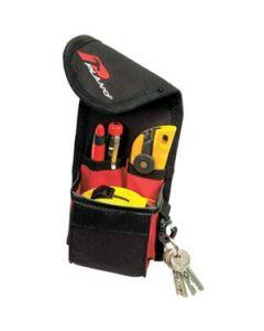 Plano Europe 522TB tool pocket