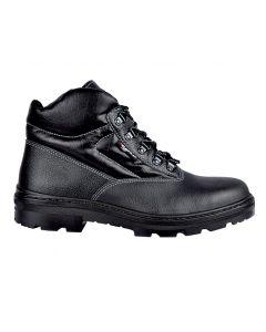 Steel toe boots Cofra Titano Bis S3