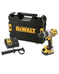 DEWALT DCD996 P3-QW Cordless Drill 18V - Refurbished 1