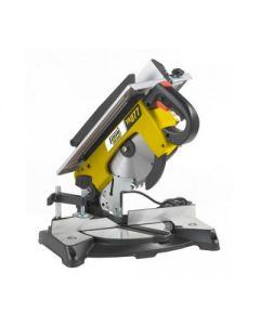 Femi TR 077 Miter Saw - 210 mm cutting disc