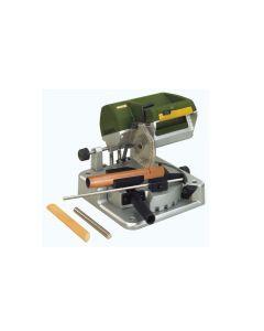 Proxxon 27160 MicroMot KGS 80 Miter saw 200W