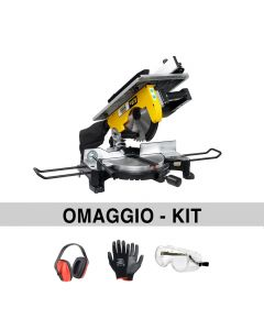 Femi TR 078 Wood Miter Saw