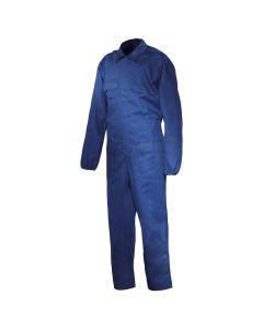 Industrial Starter M-PRO overalls