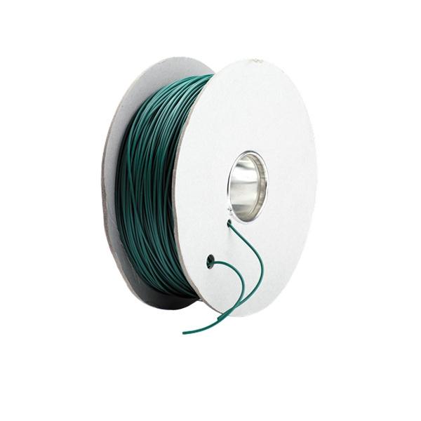 Perimeter wire for robot Gardena 4088-20 150 m