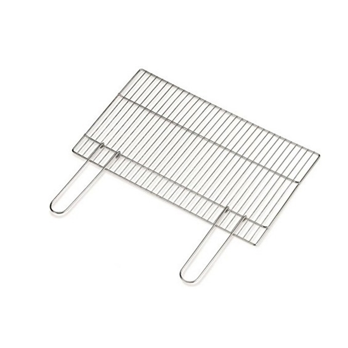 Ompagrill Barbecue cooking grill