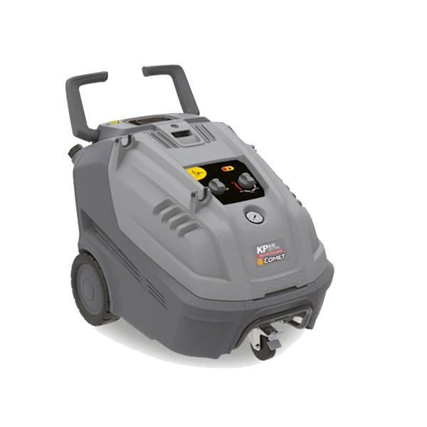 COMET KP 5.12 12/180 T CLASSIC Pressure washer - Hot  water
