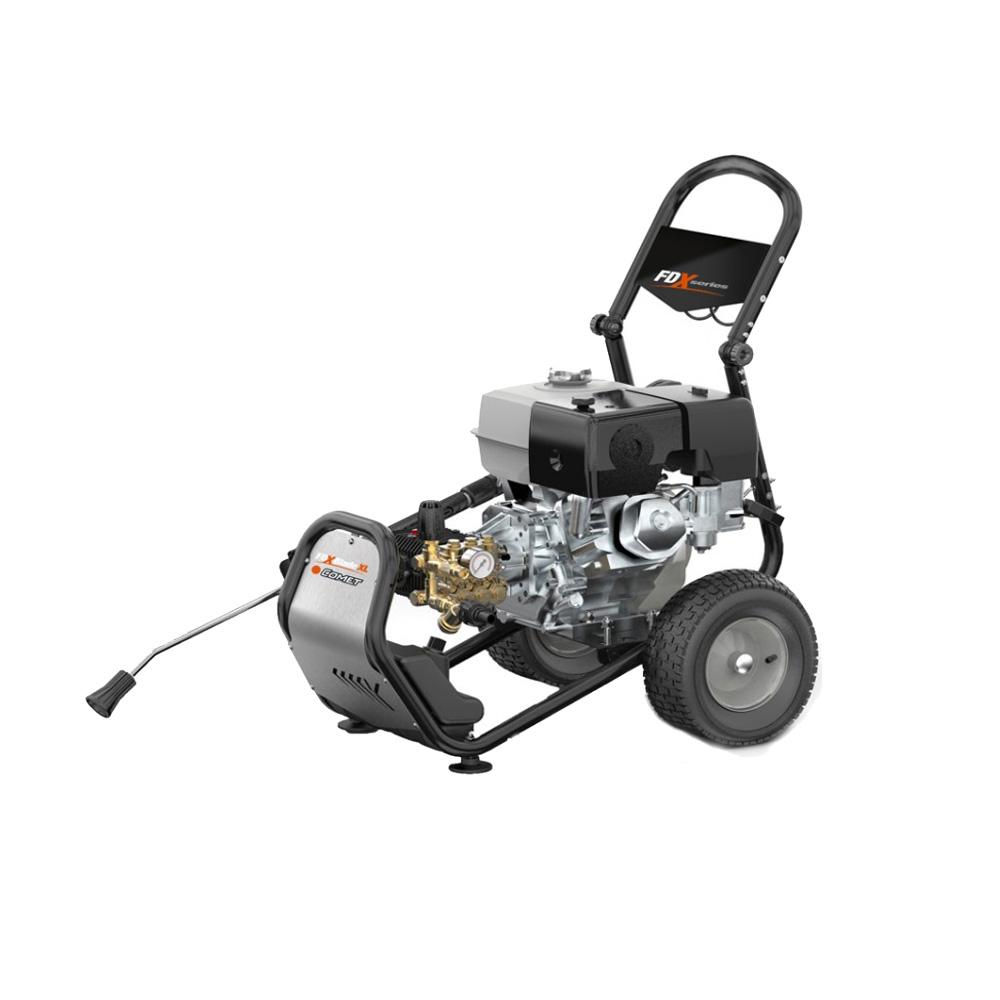 COMET FDX BLADE XL 9.15 15/220 EWD-K pressure washer Honda GX270