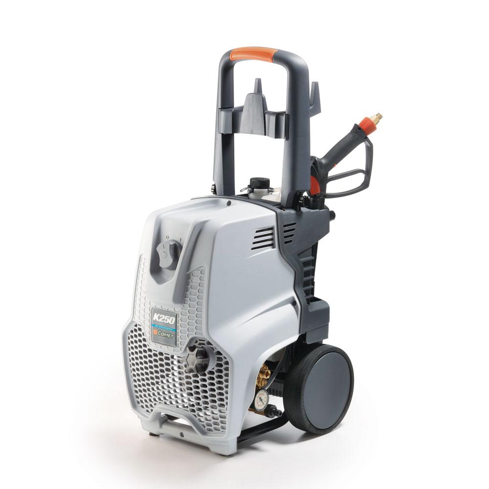 COMET K 250 11/160 M Classic - 160 bar - Pressure washer