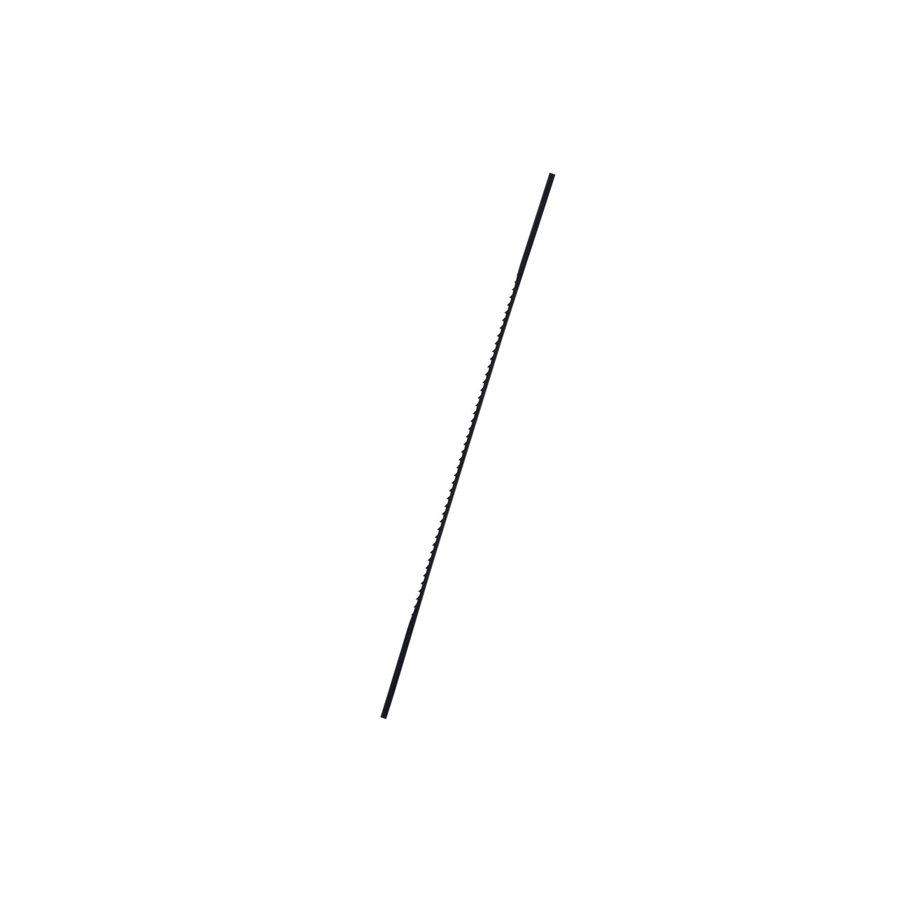 Proxxon 28116 electric Scroll Saw Blades