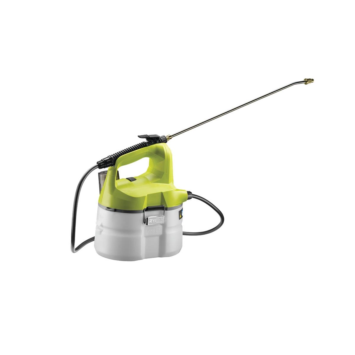 Ryobi OWS1880 18V Nebulizer