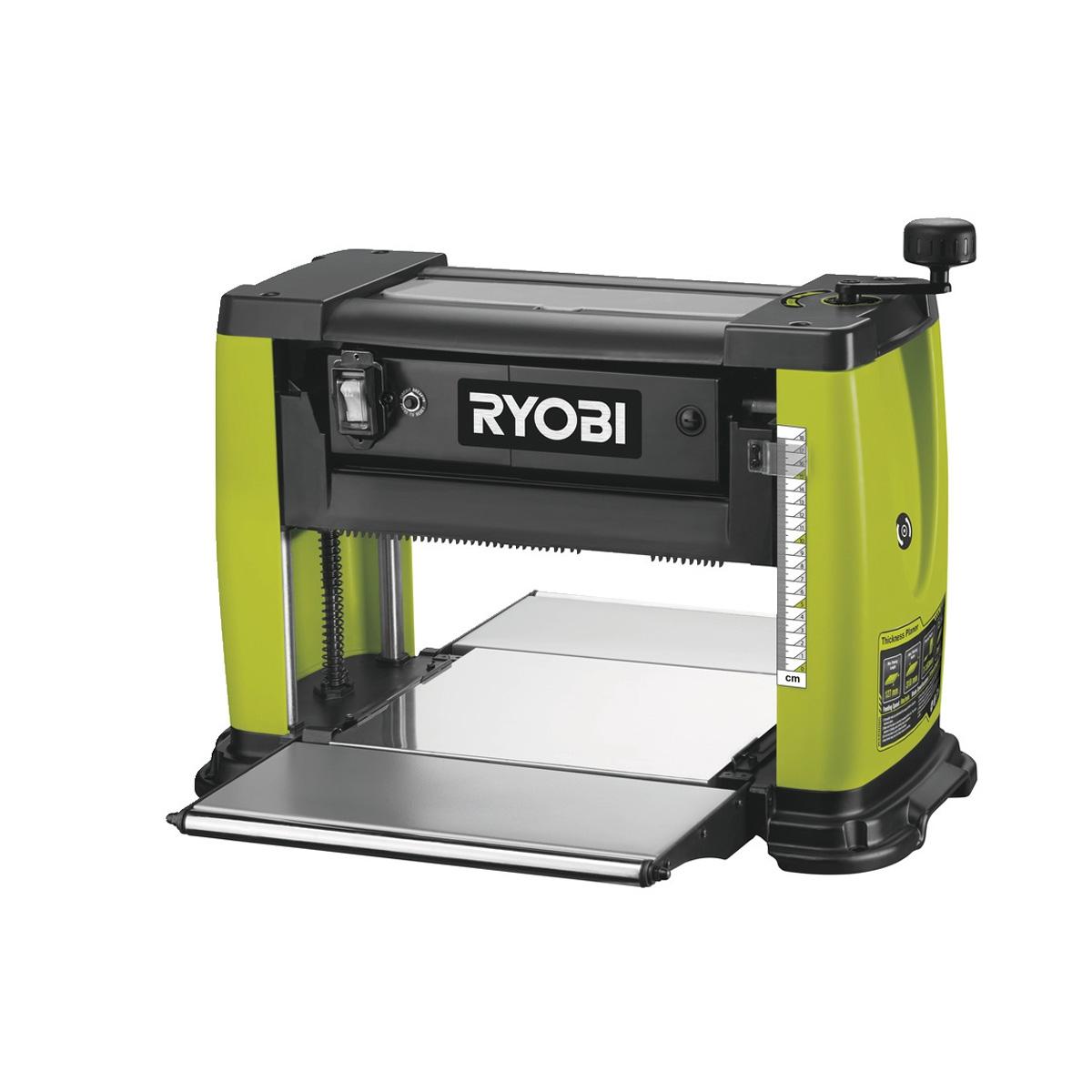 RYOBI RAP1500G Fixed planer