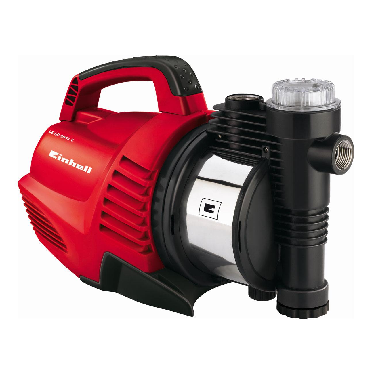 Einhell GE-GP 9041 E Electric Water Pump