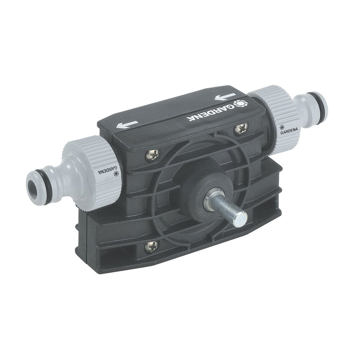 GARDENA 1490-20 Drill Pump