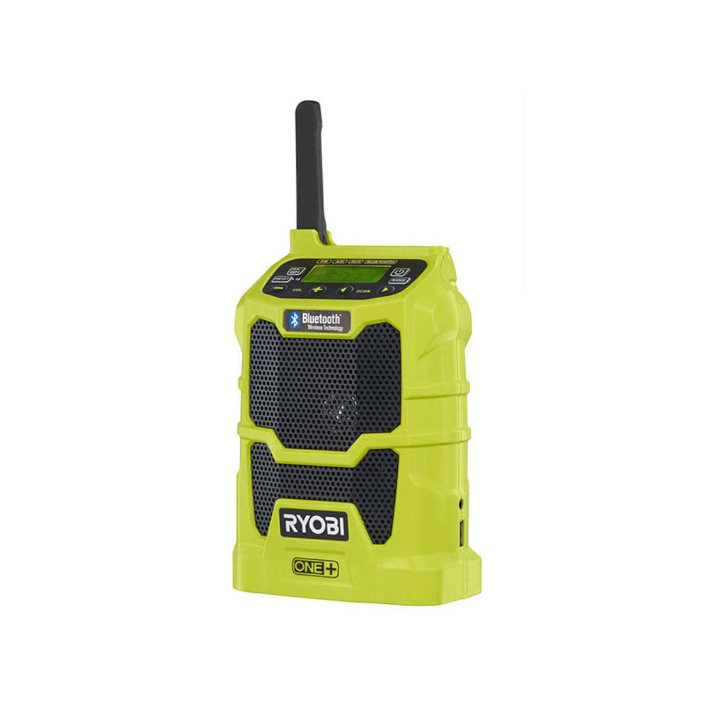 Ryobi Radio R18R-0 18V ONE +