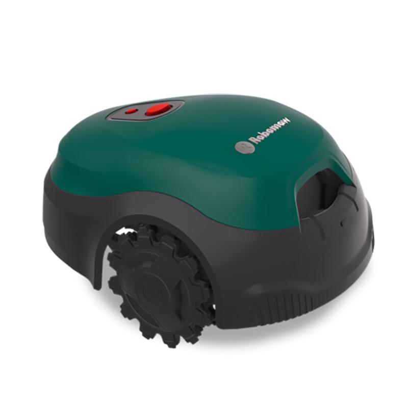Robomow RT700 robot lawn mower