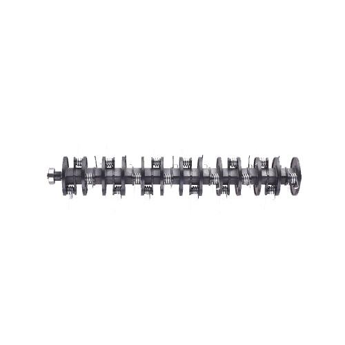 Ryobi RAC821 Scarifier roller