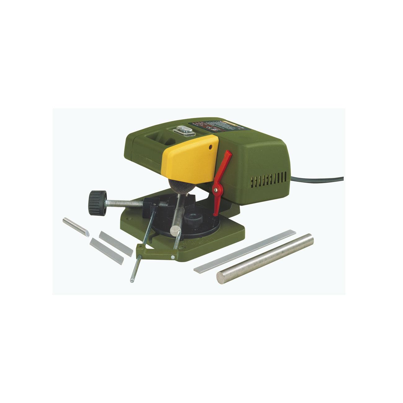 Proxxon 27150 MicroMot KG 50 Miter saw 85W