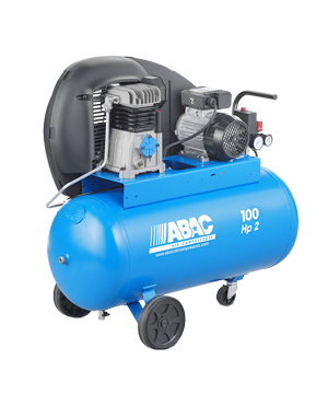 Abac A29 100 liters