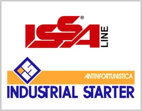 Issa workwear