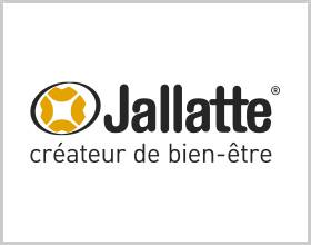 Jalatte high-top shoes