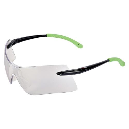 Work Glasses