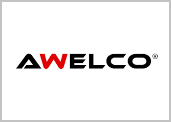 Awelco welding machines
