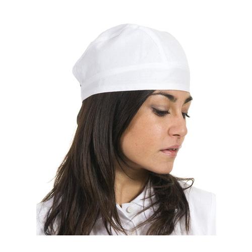 Chef headband