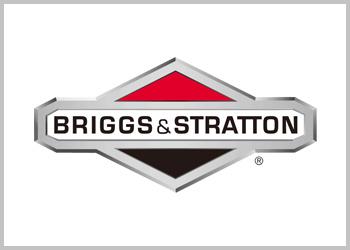 Briggss&Statton lawn mower