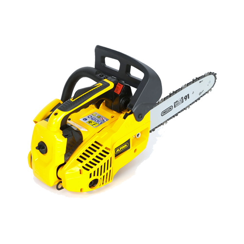 Pruning Chainsaws