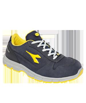 Diadora Run ll Low S3