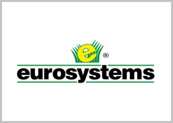 Eurosystem aerators