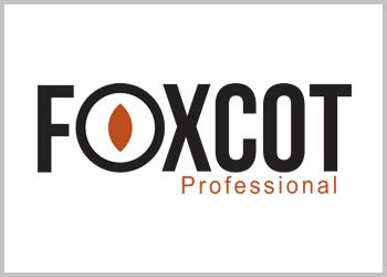 Foxcot welding machines