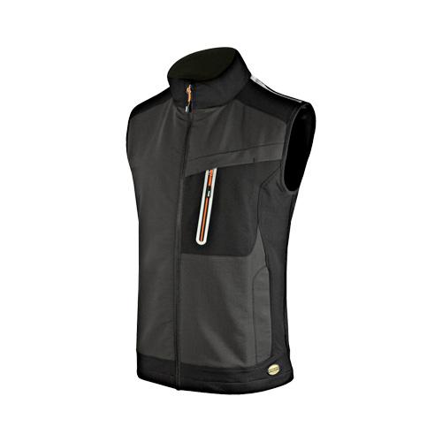 Sleeves jacket