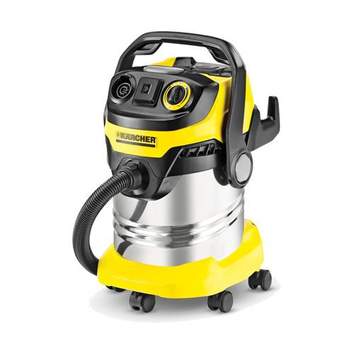 Multifunction Vacuum Cleaner