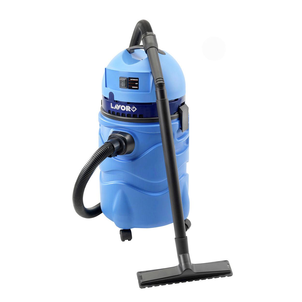 Pool vacuum cleaners