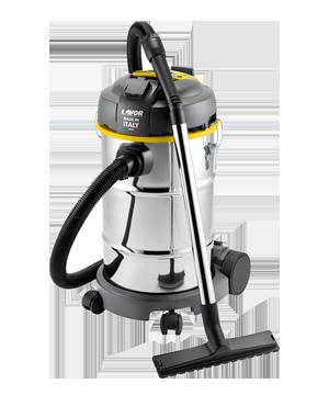 Multifunction Vacuum Cleaners