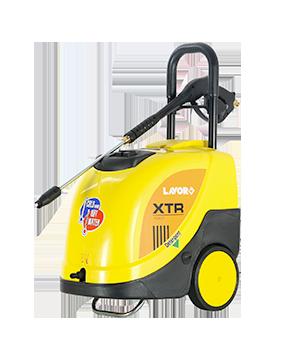 Lavor XTR 1007