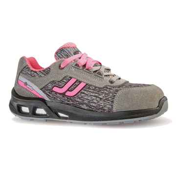 Womens safety shoes