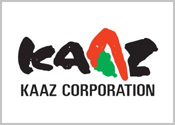 Kaaz-Mitsubishi brush cutter