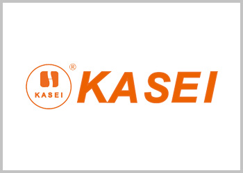 Kasei brush cutter