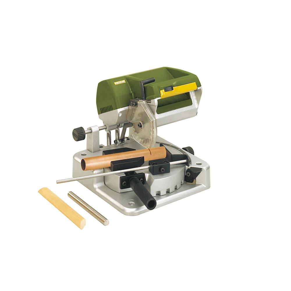 Mini mitre saws